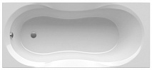 Alpen Акриловая ванна Mars 110x70