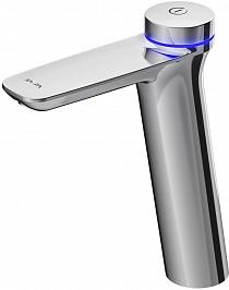 Am.Pm Смеситель для раковины чаши Inspire 2.0 F50A92400 электронный с термостатом