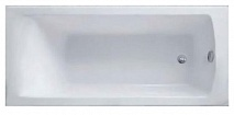 BellSan Акриловая ванна Вета 160x70