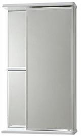 СанТа Зеркальный шкаф Ника 40 фацет R