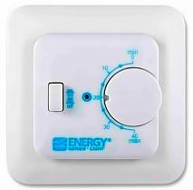 Energy Терморегулятор TK04