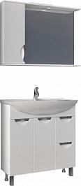 Vigo Мебель для ванной Callao 105