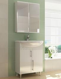 Vigo Мебель для ванной Grand 60