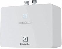 Electrolux Водонагреватель проточный NPX6 Aquatronic Digital 2.0