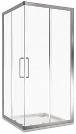 Good Door Душевой уголок NEO CR- 80-C-CH