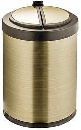 Raiber Контейнер для мусора RHB306 сенсорный