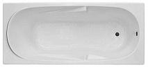 Bas Акриловая ванна Нептун 170 Стандарт