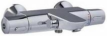 Vidima Смеситель для ванны Ви-Стайл A6194AA