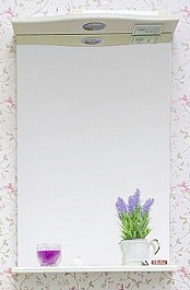 Sanflor Зеркало Софи 50