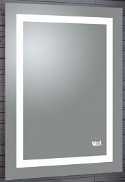 WeltWasser Зеркало MIRA 5070-1