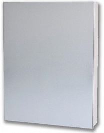 Alvaro Banos Зеркальный шкаф Viento 50