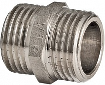 Valtec VTr.582.N.0004 Бочонок никель Ду-15 (428316)