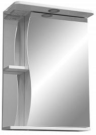 Stella Polare Зеркало-шкаф Верея 55/С R