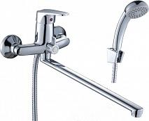Rossinka Смеситель D40-32 для ванны