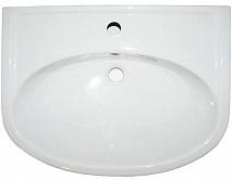 Rosa Раковина для ванной Уют 45
